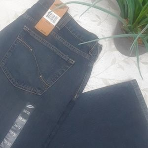 NEW DKNY Relaxed Fit Jeans
